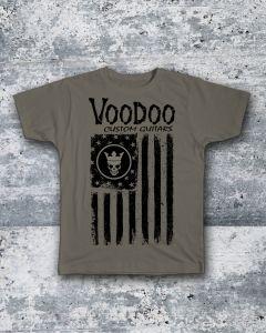 VCG Flag T-Shirt