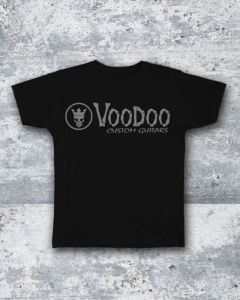 VCG TM-Logo T-Shirt