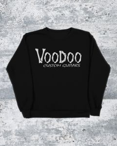 VCG Bones Logo Sweat Shirt