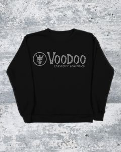 VCG TM Logo Sweat Shirt